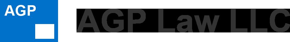 AGP Law LLC